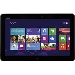 Asus VivoTab TF810� 64Gb (�����)