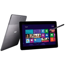 Asus VivoTab TF810� 64Gb dock