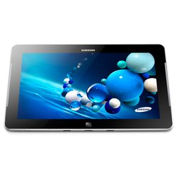 samsung ativ smart pc 700t1c-a03 64gb (черный) :::