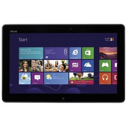 Asus VivoTab TF810� 32Gb