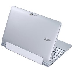acer iconia tab w511 64gb dock