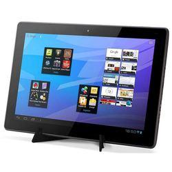 Archos Arnova FamilyPad 8Gb