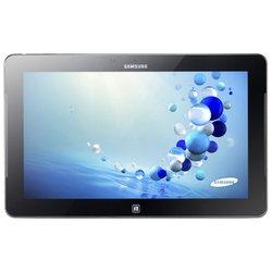 Samsung ATIV Smart PC 500T1C-A02 64Gb (серый)