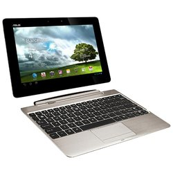 Asus Transformer Pad Infinity TF700KL 16Gb 4G (Grey, Dock) :::