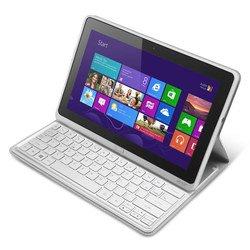 Acer Iconia Tab W700 64Gb dock (NT.L0QER.001)