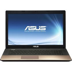 "asus k75vj-t2127h 90nb00d1-m02410 (17.3"" hd+, intel i7-3630qm, 6gb, 1000gb, dvd-smulti, nv 635m 2g, wifi, bt, camera, win 8)"