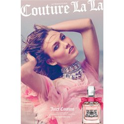 juicy couture juicy couture la la 30 �� ��������������� ���� ����� ����� ����� ����� �� �� (���)