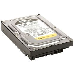 western digital wd5003abyx 500gb