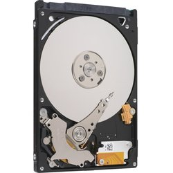 seagate st250lt012 250gb momentus thin hdd 2.5