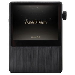 iriver astell&kern 32gb