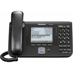 Panasonic KX-UT248RU-B