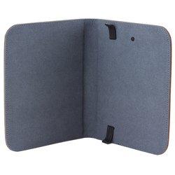Чехол для Barnes & Noble Nook Simple Touch NFCase (коричневый)