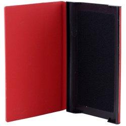 Чехол для Sony PRS-T1 / T2 NFCase (красный)