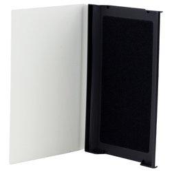 Чехол для Sony PRS-T1 / T2 NFCase (белый)
