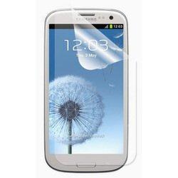 Защитная пленка для Samsung Galaxy S3 i9300 (Millennium YT000002272) (матовая)