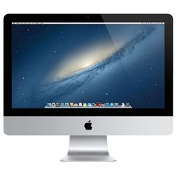 "�������� apple imac 2012 21.5 md094rs/a (intel core i7-3770s 3100 mhz, 21.5"", 1980x1080, 8192mb, 1tb, geforce 650m, wi-fi, mac os)"