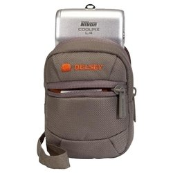 ��������� delsey odc1