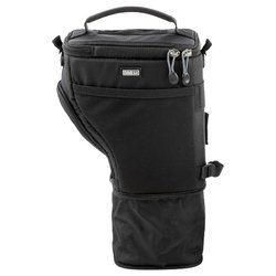think tank holster 20