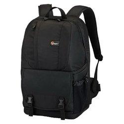 Lowepro Fastpack 250 (черный)