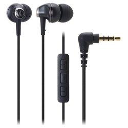 Audio-Technica ATH-CK313i