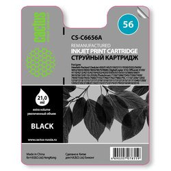 �������� ��� HP Cactus CS-C6656A (������)