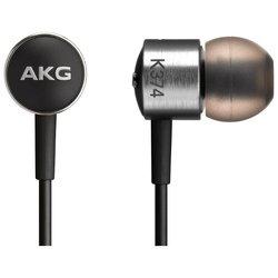 AKG K 374 (серебристый)