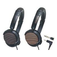 Audio-Technica ATH-EP700