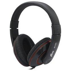Ritmix RH-525 (черный)