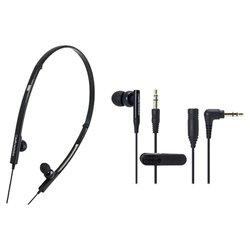 Audio-Technica ATH-CKP330