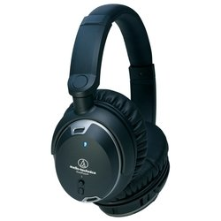 Audio-Technica ATH-ANC9