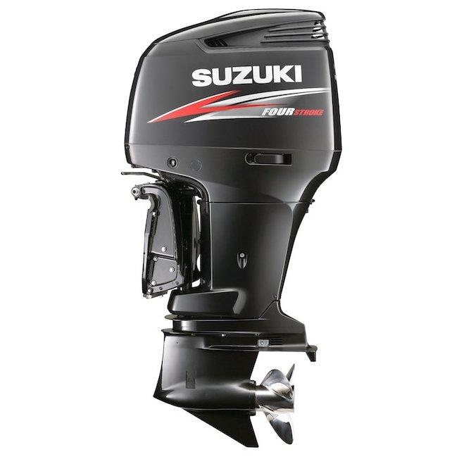 лодочный мотор suzuki купить интернет магазин