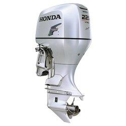 Honda BF225A6 LU