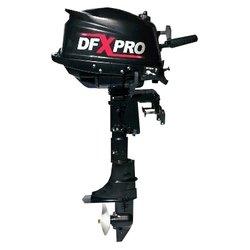DFX Pro DFF 5