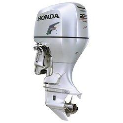 Honda BF225A6 XU