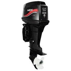HDX T 50 FWL