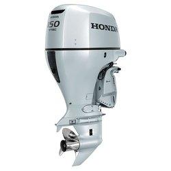 Honda BF150AK2 XCU