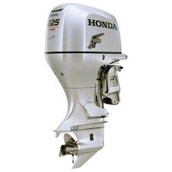 Honda BF225AK2 XCU