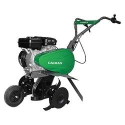CAIMAN COMPACT 45R C