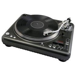 Vestax PDX-3000 Mix