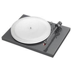 Pro-Ject 1 Xpression III