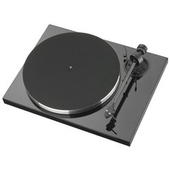 Pro-Ject 1 Xpression III Classic