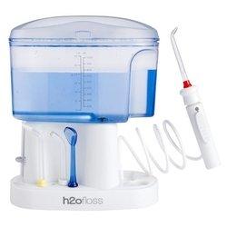 H2OFloss hf-7 Classic