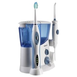 WaterPik WP-900 Complete Care