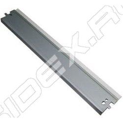 Ракель для Samsung ML-1710P, ML-1510, ML-1750, SCX-4100, SCX-4216F (Hi-Black 110010340)