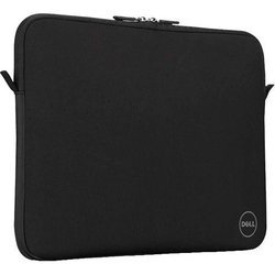"����� ��� �������� �� 15.6"" Dell Neoprene Sleeve (460-BBRX) (������)"