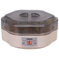 Vinis VY-8000
