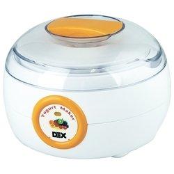 Dex DYM-108