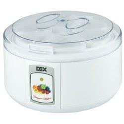 Dex DYM-107