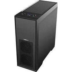 GameMax M905 без БП (черный)