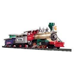 """S+S Toys Стартовый набор """"Вокзал"""", EA80041R"""